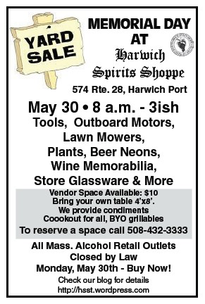 How to Write a Garage Sale Ad for the Newspaper